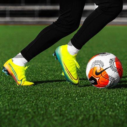 Nike Mercurial Dream Speed 2   Get all the deta...