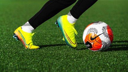 Nike Mercurial Dream Speed 2 | Erfahre alles be...