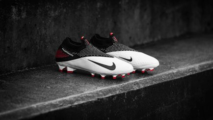 Nike PhantomVSN 2 bij Unisport | Geïnspireerd d...