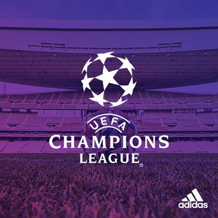 Win tickets voor de UEFA Champions League final...
