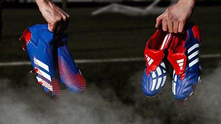 adidas Predator Mania | Tout savoir sur Unisport