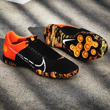 Nike React Gato Nightfall   Lue lisää Unisportissa