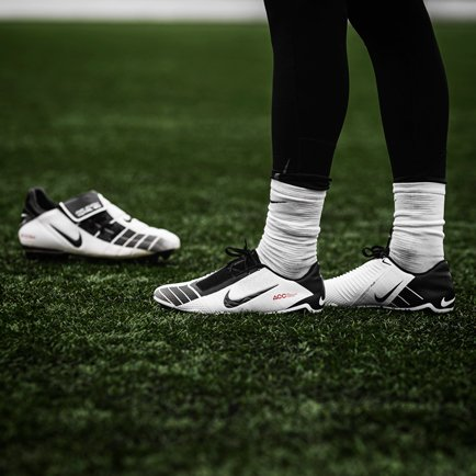 Nike PhantomVNM Future DNA | Learn all about it...
