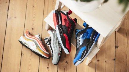 Nike Air Max Day | Ikonisk födelsedag