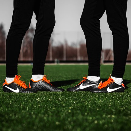 Nike Tiempo Legend 8 Future DNA