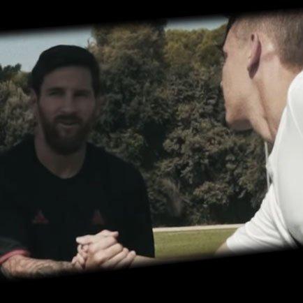 #footballathome | WebTV & Chill: Meest bekeken ...