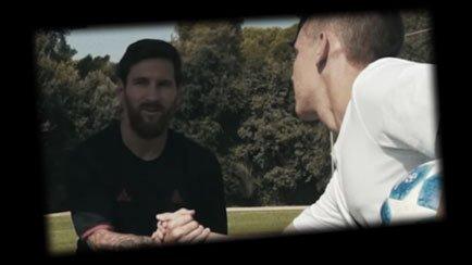 #footballathome | WebTV & Chill: Mest sete videoer