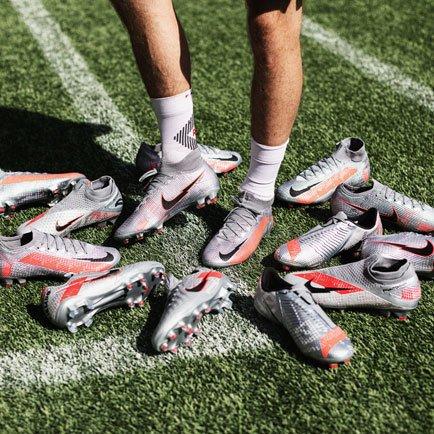 Nike Neighbourhood | Repræsenter din by med Uni...