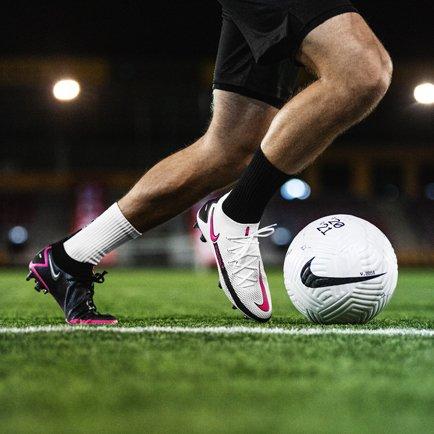 Brandneue Fußballschuhe von Nike   Sagt hallo z...
