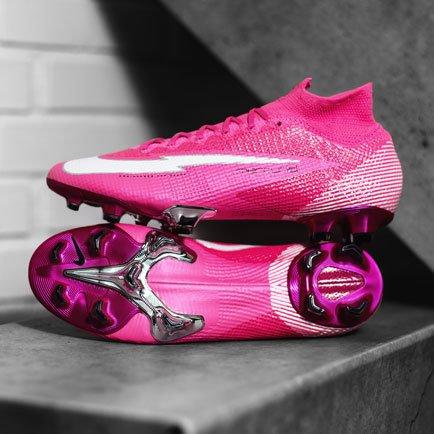 Le retour d'une légende | Nouvelles chaussures ...