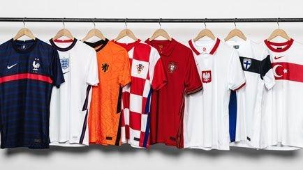 En dag for å hedre din opprinnelse | Nike lanse...