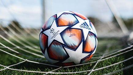Le plus grand tournoi du monde revient | adidas...