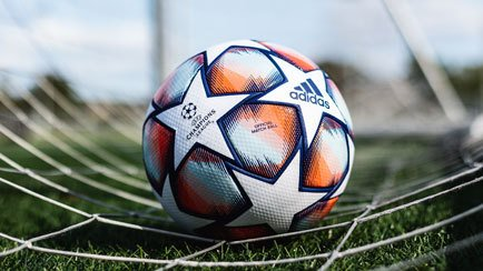 Den største klubbturneringen er snart tilbake |...