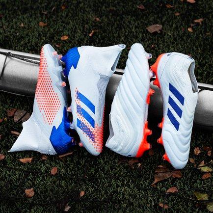 adidas Glory Hunter | Bestel de Champions Leagu...
