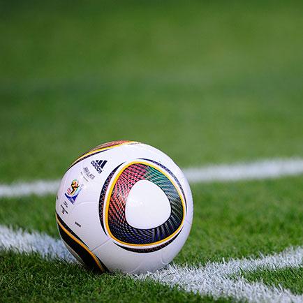 På denne dag - 4. december: Bolden med det ufor...