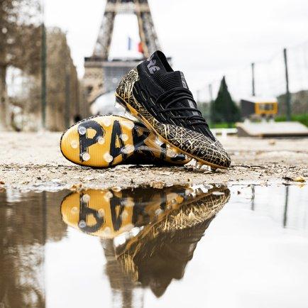 PUMA x Jok'Air x Unisport | Paris City Pack