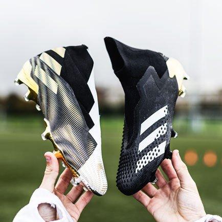 Atmospheric Pack från adidas   Nya fotbollsskor...