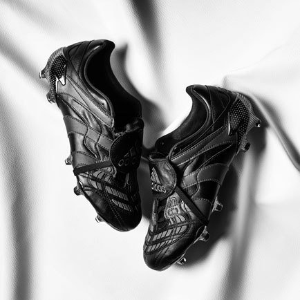 The Predator Accelerator is BACK | Read about t...