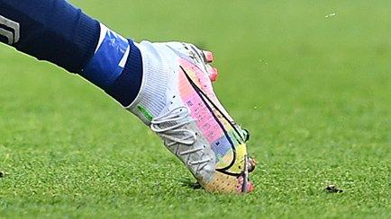 Unisport Boot Spot | Entdecke die neuen Fußball...