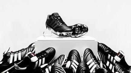 adidas Copa Eternal Class | La collection Etern...