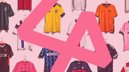 Valentine's Day Sale | Support the team you love!