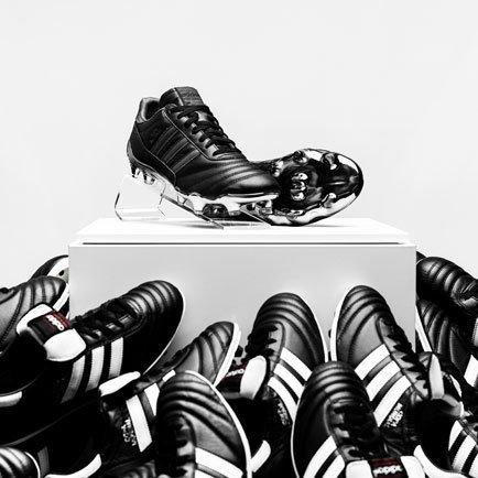 adidas Copa Eternal Class | The Eternal Class T...