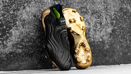 adidas Copa Sense   Learn about the new Copa at...
