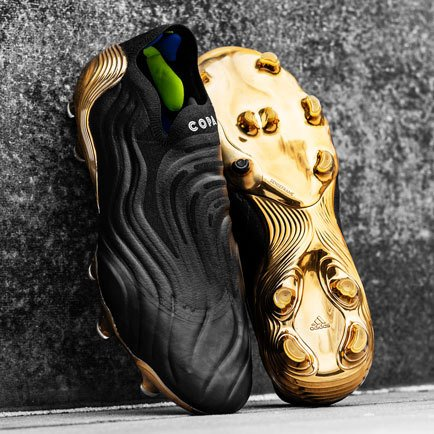 adidas Copa Sense | Learn about the new Copa at...
