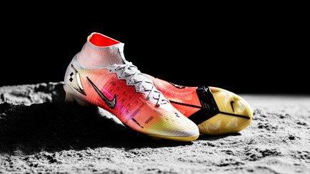 Nike Mercurial Dream Speed 004 | La chaussure v...
