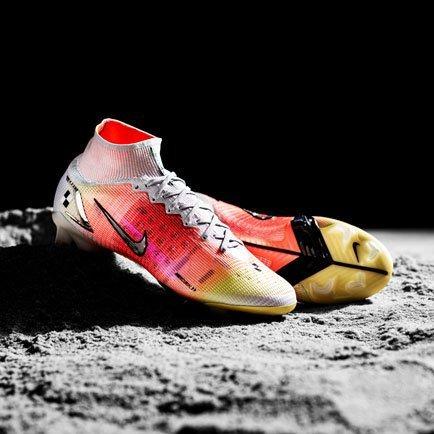 Nike Mercurial Dream Speed 004 | Støvlen fra de...