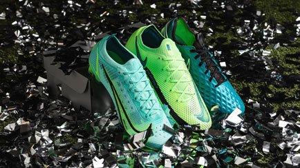 Nike Impulse Pack | Neue Fußballschuhe für die ...