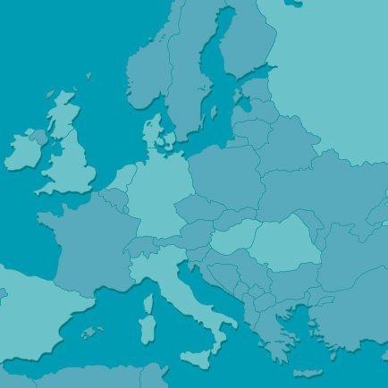 EM 2020 Guide   Få overblikket over vores blogs...