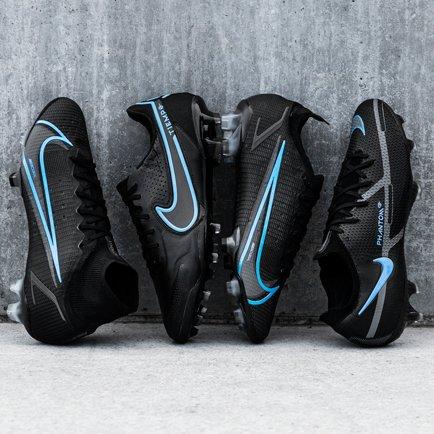Nike gaat zwart   Lees hier meer over de Renew ...