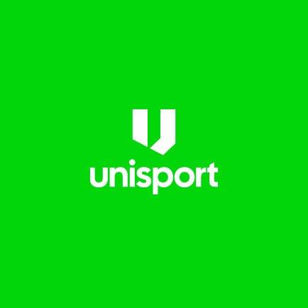 Unisport søger en Junior Grafiker til vores kre...