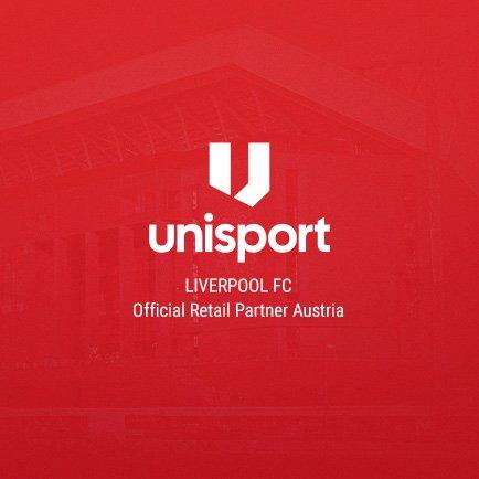 Unisport wird offizieller Handelspartner des FC...