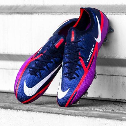La nouvelle Nike Phantom UV débarque | Découvre...