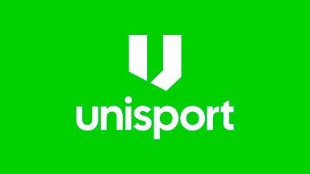 Ny stilling: Orderbook Manager | Søg hos Unisport