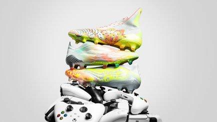 adidas julkaisee uuden packin | Numbers UP