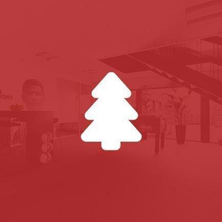 Køb dine julegaver nu og byt dem helt frem til ...