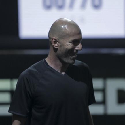 Unisport WebTV: adidas præsenterer nye fodbolds...