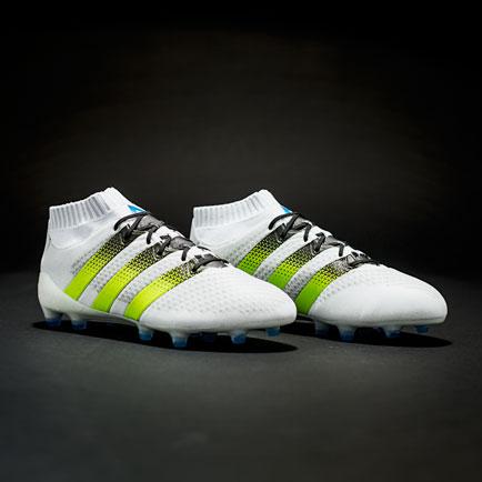 Ny adidas ACE 16.1 Primeknit præsenteret