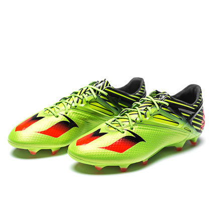 adidas unveil a new colourway for the adidas Me...