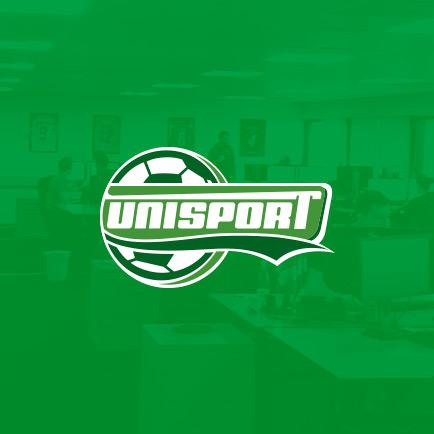 Unisport søger en motiverende og udviklende Sto...