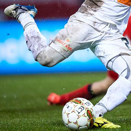 Die besten Fußballschuhe vom Wochenende!