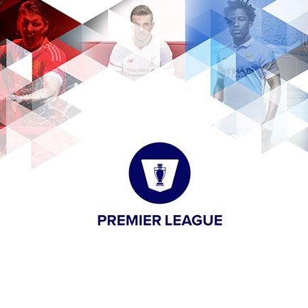 Premier League opppvarming - hvem vil ende opp ...