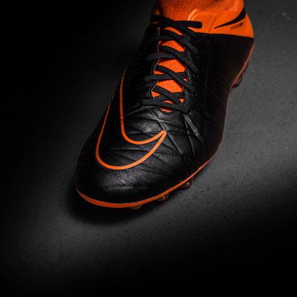Nike Hypervenom Tech Craft - naturligt förföran...