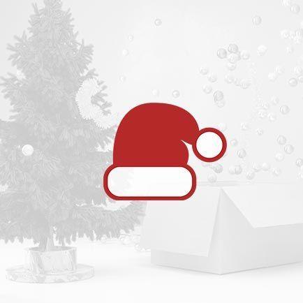 Osta joululahjat nyt Klarna-laskulla - maksa he...