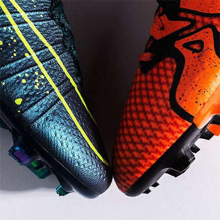 """Der Krieg der """"Knit""""-Schuhe – Adidas Primeknit ..."""