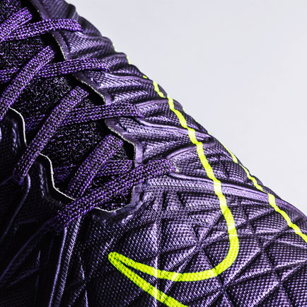 Adidas Primeknit vs. Nike Flyknit - Kampen om d...